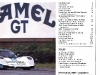 gtp-1987-imsa-yearbook-1-20_page_03.jpg