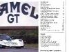 gtp-1987-imsa-yearbook-1-20_page_03.jpg