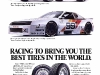 gtp-1987-imsa-yearbook-1-20_page_04.jpg