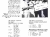 gtp-1987-imsa-yearbook-1-20_page_12.jpg