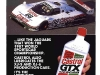 gtp-1987-imsa-yearbook-1-20_page_17.jpg