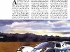 gtp-1987-imsa-yearbook-1-20_page_19.jpg