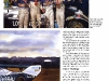 gtp-1987-imsa-yearbook-1-20_page_20.jpg