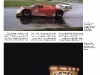 gtp-1987-imsa-yearbook-21-40_page_01.jpg