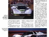 gtp-1987-imsa-yearbook-21-40_page_02.jpg
