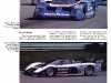 gtp-1987-imsa-yearbook-21-40_page_03.jpg