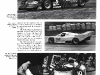 gtp-1987-imsa-yearbook-21-40_page_06.jpg