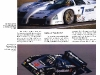 gtp-1987-imsa-yearbook-21-40_page_08.jpg