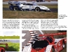 gtp-1987-imsa-yearbook-21-40_page_13.jpg