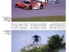 gtp-1987-imsa-yearbook-21-40_page_17.jpg
