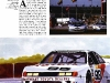 gtp-1987-imsa-yearbook-41-60_page_01.jpg