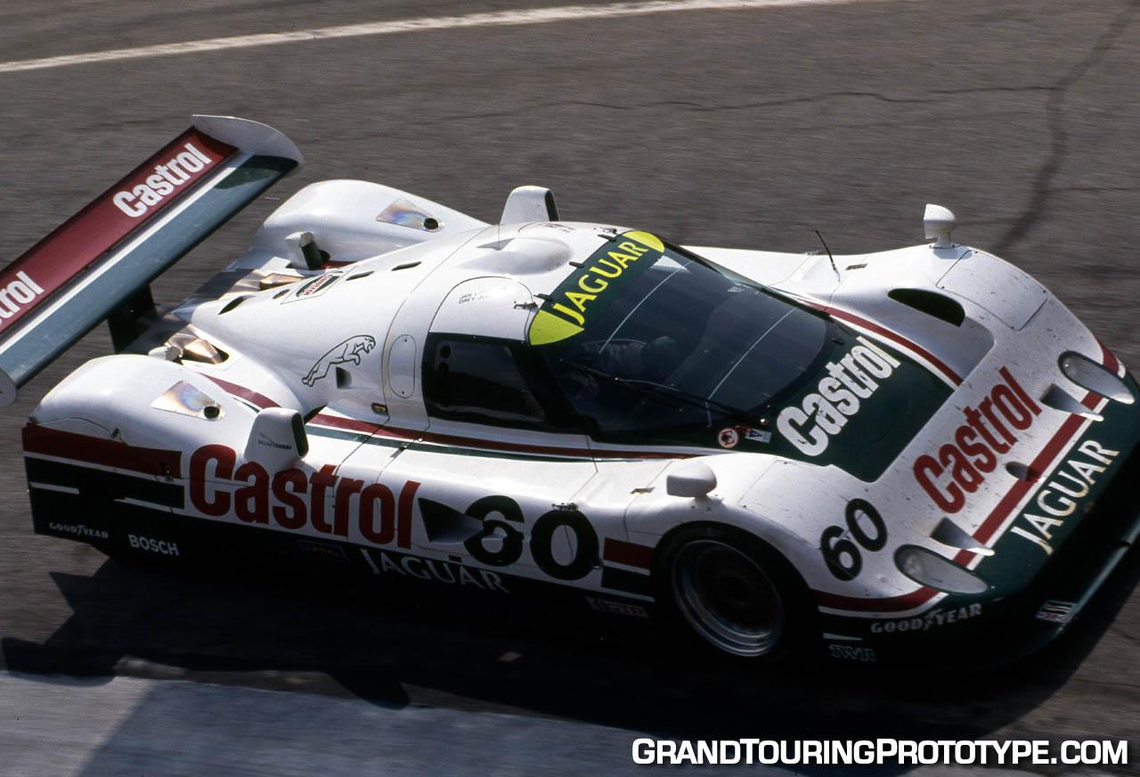 1990-jaguar-60-road-atlanta-3.jpg