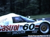 1990-jaguar-60-road-atlanta-2