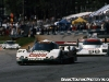 1990-jaguar-61-road-atlanta-1