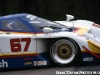 1990-nissan-67-road-atlanta-2