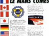 1998-petit-le-mans-program-14