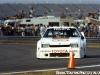 aar-1985-daytona-24-gtu-99