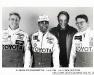 aar-1988-gto-team