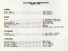aar-1989-gtp-gpc-tech-specs-1