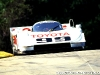 aar-1992-gtp-lime-rock-99-1