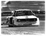 1977-mclaren-bmw-camel-gt-6_0