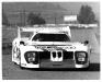 1981-kenwood-bmw-gtp-9