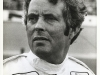 1984-group44-brian-redman