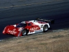 1989-alucraft-porsche-962-gtp-2-sears-point