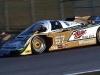 1989-busby-porsche-962-gtp-67-daytona-winner