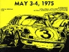 gtp-1975-laguna-seca-program-cover