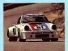 gtp-1977-laguna-seca-program-cover