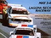 gtp-1980-laguna-seca-program-cover