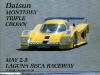 gtp-1981-laguna-seca-program-cover