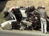 1986-sears-porsche-962-crash-3004.jpg