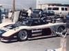 1987-laguna-corvette-gtpb012.jpg