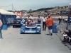 1987-laguna-nissan-83035.jpg