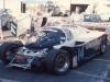 1987-sears-holbert-porsche-962a050.jpg