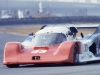 1985-bo-and-lola-t600-chevy-gtp-33-daytona