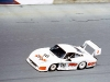 1985-henns-swap-shop-racing-porsche-935l-gtp-16-daytona