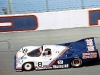 1985-henns-swap-shop-racing-porsche-962-gtp-8-daytona-winner-2