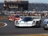 1985-holbert-racing-porsche-962-gtp-14-daytona